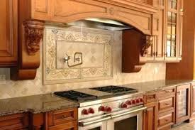 country kitchen backsplash tiles country kitchen backsplash tiles murals subscribed me