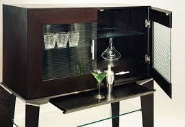 Home Bar Furniture How To Design Modern Bar Cabinet U2013 Home Design And Decor