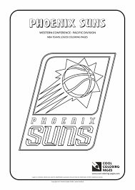 cool coloring pages nba teams logos boston celtics logo