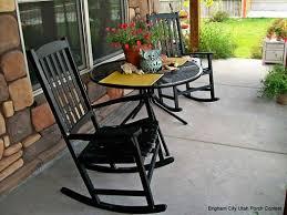 Patio Furniture Rocking Chair Porch Rocking Chairs Rocking Chair Pictures Porch Rockers