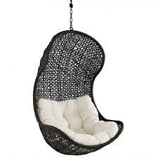 Macrame Hammock Chair Fireplace Outdoor Swingasan Chair And Garden Hanging Chair Ideas