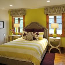 What Color Living Room Furniture Goes With Grey Walls Yellow Bedroom Decor Beautiful Light Ideas Within Inspirational