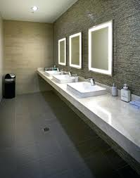 modern office bathroom office bathroom design astonishing office bathroom design with