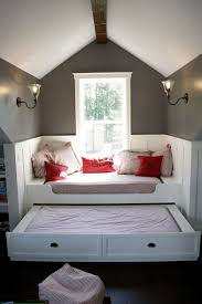 queen size trundle bed frame home pinterest queen size bed