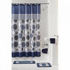 Bathroom Shower Curtain And Rug Set Curtains Shower Curtains Androom Sets Accessories Royal
