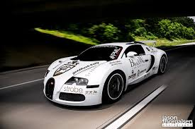 gold bugatti luxury4play matte white bugatti veyron 1 madwhips