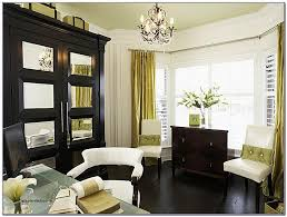 dining room curtains ideas beautiful curtain ideas for bay windows in living room