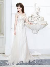 renaissance wedding dresses renaissance style wedding dresses fashion online