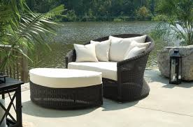 Outdoor Sun Lounge Chairs 14 Romantic Furniture Designs For The 14th