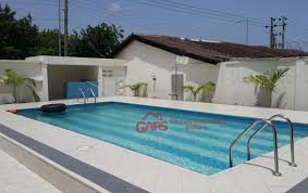 4 bedroom house in east legon for rent gaps ghana real estate 4 bedroom house in east legon for rent