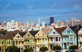row houses stock photos u0026 pictures royalty free row houses images