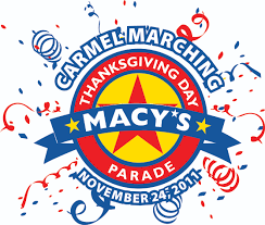 thanksgiving day parade macys macy u0027s thanksgiving day parade trip carmel bands