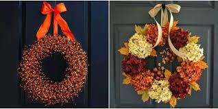 mesh wreaths fall wreaths for sale r fall mesh wreaths for sale sumoglove