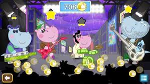 baby band rockstar baby band android apps on play