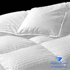 Light Weight Down Comforter Summer Weight Comforter Wayfair