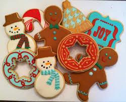 sweets and joyness