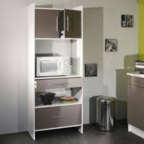meubles de cuisine blanc meubles de cuisine achat meubles de cuisine pas cher rue du commerce