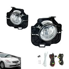 nissan altima warning lights compare prices on nissan altima lights online shopping buy low