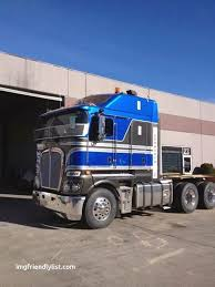 kenworth trucks australia the most unique kenworth truck models australia