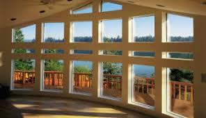 house plans with big windows kevrandoz page 3 blueprint plan home design simple blueprints for