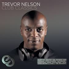 various artists trevor nelson club classics cd album hmv store