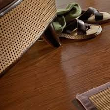 carpet of nh carpeting 1000 e industrial park dr