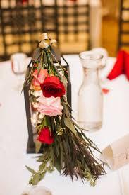 wedding flowers omaha wedding flowers in omaha ne events etcetera florals omaha ne