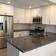 elegant kitchen cabinets las vegas kit cabinets 93 photos 26 reviews cabinetry 5000 w oakey