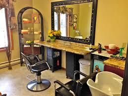 home salon decor terrace estates northland homes lutheran retirement salon haammss