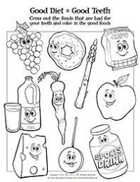printable hygiene activity sheets free printable coloring page to teach kids about hygiene germs are