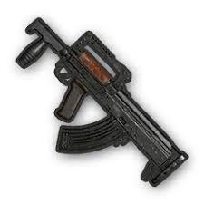 pubg new weapons playerunknown s battlegrounds weapons list best weapons tier list