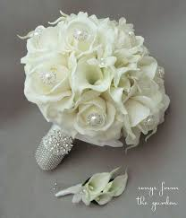 wedding bouquet ideas bouquet flower vintage bouquets 2319758 weddbook