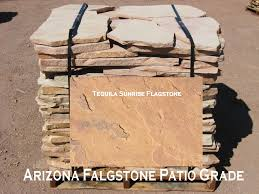Average Cost Of Flagstone by Quarry Direct Prices Fast Shipping