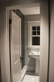 72 best powder room images on pinterest bathroom ideas bathroom