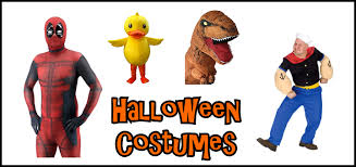Amazon Prime Halloween Costumes Allthecoolest U2014 Cool Amazon Products Free Stuff Funny Memes