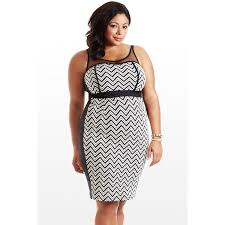 engaging junior plus size white party dresses junior party dress