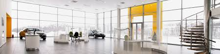pbs bureaux nettoyage et entretien pbs bureaux