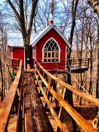 images about treehouse on pinterest bridge kids nature play