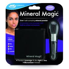 Jml Door Curtain by Jml Mineral Magic Dark Shade At Wilko Com