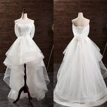 Inexpensive Wedding Dresses Popular Inexpensive Wedding Dresses Buy Cheap Inexpensive Wedding