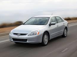 lexus es vs honda accord honda accord sedan us specs 2005 2006 2007 autoevolution