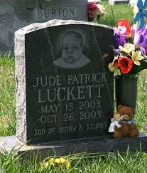 headstones for babies images infant and child monuments and markers monuments