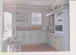 facade meuble cuisine sur mesure facade meuble cuisine beau cuisine sur mesure ikea beau facade