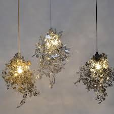 Modern Chandelier Dining Room by Modern Chandelier Simple Leaves Chandelier Dining Room Loft