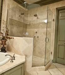 small bathroom shower ideas small bathroom ideas photo gallery rental apartment bathroom ideas