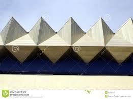 ridge tiles ornate ridge tiles decorative ridge tiles stock