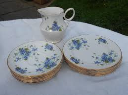 old royal bone china local classifieds buy and sell in the uk