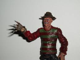 freddy krueger sweater spirit halloween cinema of fear freddy krueger review infinite hollywood