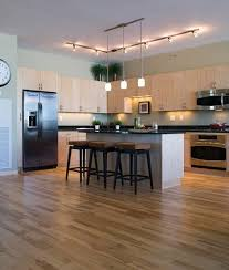 17 best wood floors images on capes flooring and