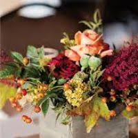 best thanksgiving flowers themontecristos